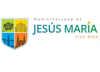 universidad jesus maria